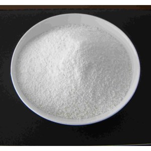 Coated Ascorbic Acid