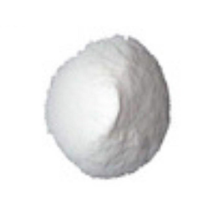1,4-Naphthalene dicarboxylic acid