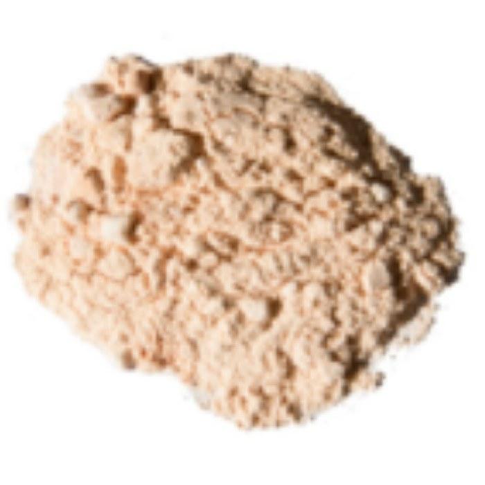 1,8-Diamino Naphthalene