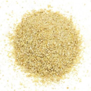 Fermented Soybean Meal(FSM)