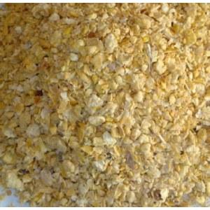 Fermented Soybean Meal(FSM) A48