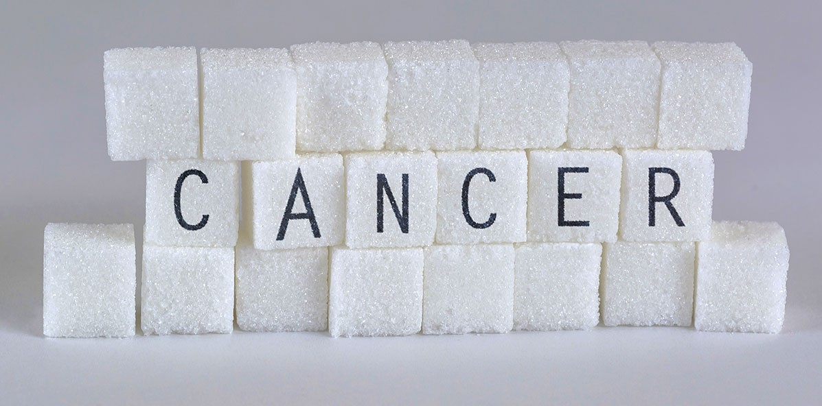 EFSA: Sucralose Has No Risk of Cancer