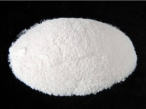 E418: Gellan Gum Food Additive- OKCHEM