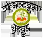 Okanogan Yoga