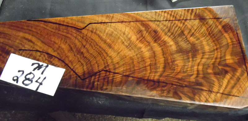 Old Tree Gun Blanks Fine Gunstock Blanks For The Discerning Gun
