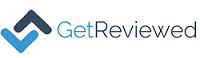 Get Reviewed