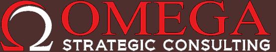 Omega Strategic Consulting