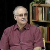 Interview with Larry Brackenbush