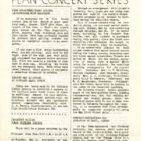 Richland Weekly Bulletin, Vol. 1, No. 22.