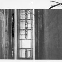 HASI.1996.001.215.tif