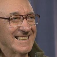 "Interview with Philip ""Rick"" Riccobuono"