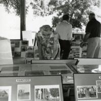 RG4I_1982.jpg