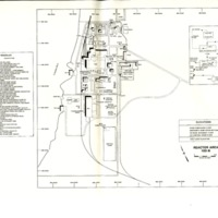 Reactor Area 100N<br />