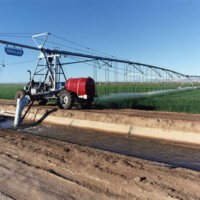 Watering System<br />