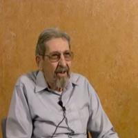 Interview with Joe Soldat
