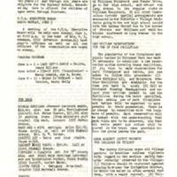 RG3D_1A_010b.pdf