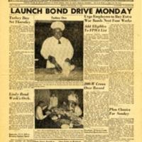 Sage Sentinel November 17, 1944