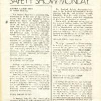 Richland Weekly Bulletin, Vol. 1, No. 32.