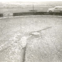 Circular Track<br />