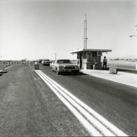 RG4I_1990.jpg