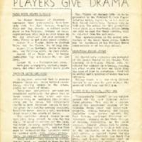 Richland Weekly Bulletin, Vol. 1, No. 34.