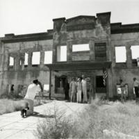 RG4I_1976.jpg