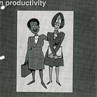 Productivity<br />