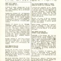 Richland Weekly Bulletin, Vol. 1, No. 20.