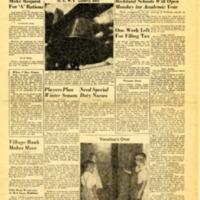 Sage Sentinel September 8, 1944
