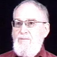 Interview with Dale Denham