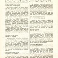 Richland Weekly Bulletin, Vol. 1, No. 26.