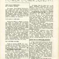 Richland Weekly Bulletin, Vol. 1, No. 33.