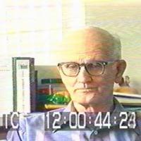 John Rector.mpg