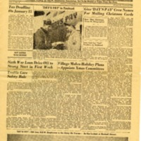 Sage Sentinel November 24, 1944