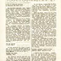 Richland Weekly Bulletin, Vol. 1, No. 24.