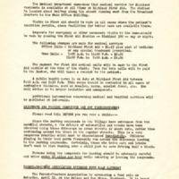 RG3D_1A_016b.pdf