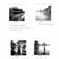 Childhood Photos.pdf
