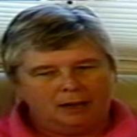 Interview with Linda Munson