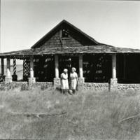 RG4I_1968.jpg