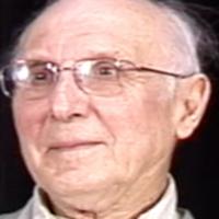 Interview with Bill Rickard