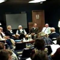 ABC Houses Panel.mp4