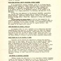 RG3D_1A_016c.pdf