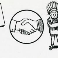 Handshake<br />