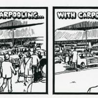 Carpooling<br />
