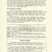 RG3D_1A_018c.pdf