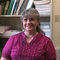 Carolyn Hempel-1.mp4