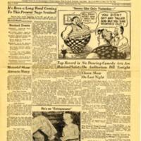 Sage Sentinel September 29, 1944