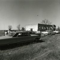RG4I_1991.jpg