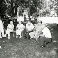RG4I_1983.jpg