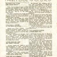 Richland Weekly Bulletin, Vol. 1, No. 30.